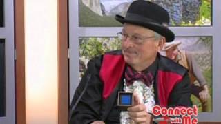 20140305 ep483 kenny b magician MeTV