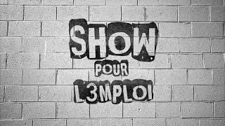 Download Video SPE03 l SHOW POUR L'EMPLOI 3 l EMISSION COMPLETE MP3 3GP MP4