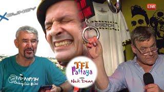 TFI Pattaya