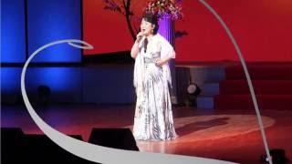 作詞 高畠じゅん子 作曲 小田純平 による木下結子さんの作品(2015年の...