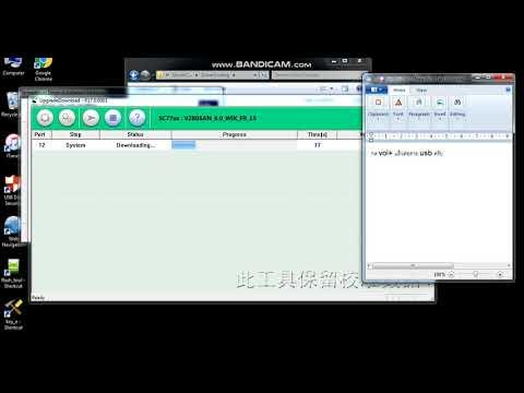 Rom Unlock Google Account Wiko Jerry New Download Mp4 Full HD,MSNY1