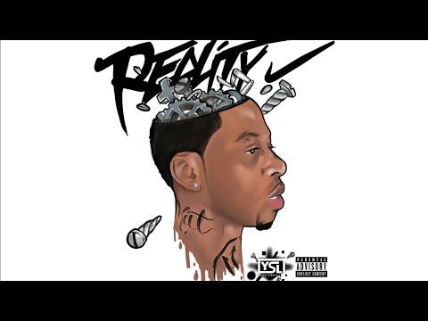 Lil Duke - Bench Pressin' Feat. Gunna (Reality Checc)