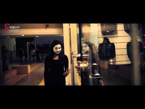 Nachiketa feat Siliguri- Siliguri Carnival theme song