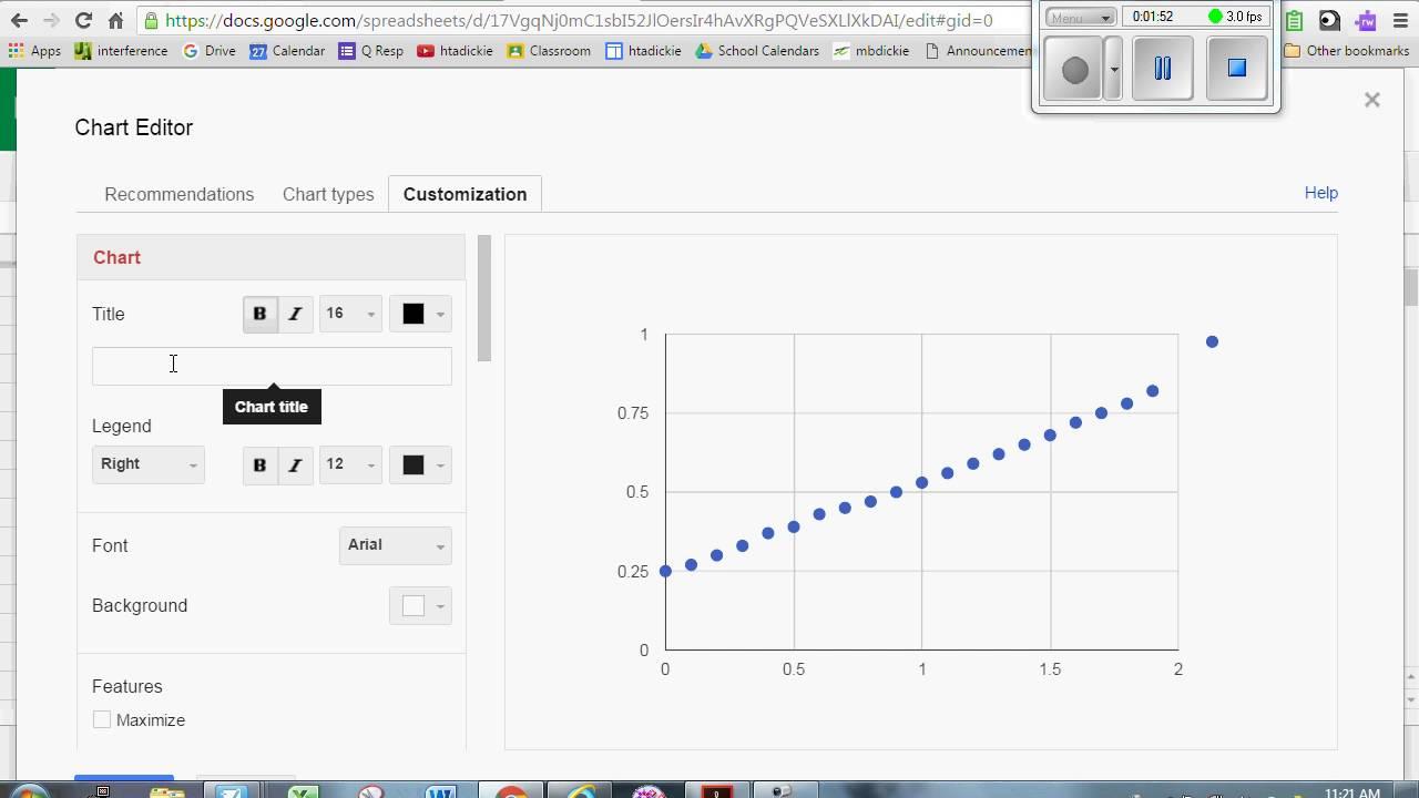 worksheet Position Time Graph Worksheet all grade worksheets velocity time graph worksheet 109 p2016f plotting position time