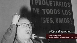 La Palabra Compartida #9 - La Guerrilla Insurge [ 1958 - 1960 ]