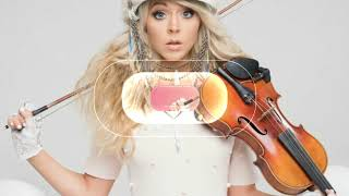 Let It Snow Lindsey Stirling ! 💖