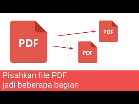 cara-memisahkan-file-pdf-jadi-beberapa-file