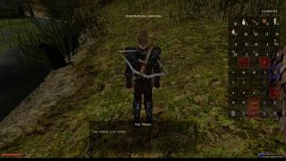 Прохождения gothic2(19 часть)