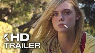 """Official """"20th Century Women"""" Movie Trailer 2017   Subscribe ➤ http..."""