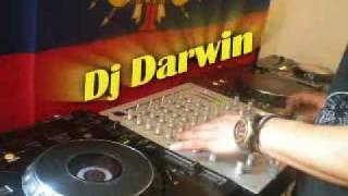 top bachata mix septiembre 2010 (dj darwin) parte 2