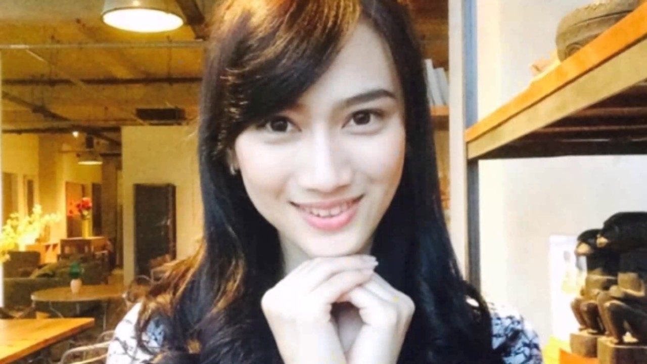 melody a tribute song for jkt48