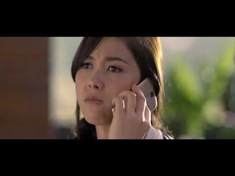 Pinoy Movie-- Maja Salvador