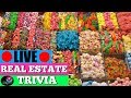 Download Lagu Real Estate Trivia Night-Candy.mp3