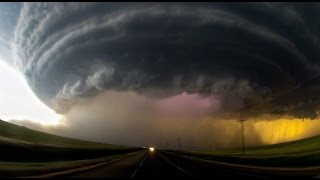 Repeat youtube video Booker supercell timelapse