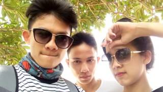 Việt Nam, Đi, Hôn và Yêu - Vũng Tàu - DOG GROUP