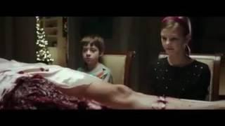 Video Flesh eating scene! Movie name   XX 2017 download MP3, 3GP, MP4, WEBM, AVI, FLV Januari 2018