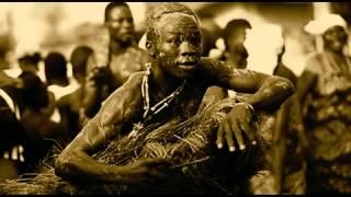 KROKUS   Hoodoo Woman