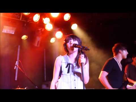 Carly Rae Jepsen - Both Side's Now - Live at SAIT