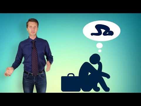 Как заработать новичку в интернете на партнерках? Как заработать на сра партнерках пошагово.