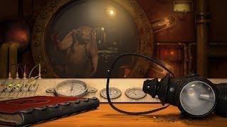 BENİM DÜNYAM !| Amnesia: A Machine For Pigs Türkçe Anlatım - Bölüm 6{FİNAL}