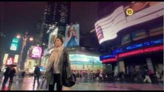 [HD] Fashion King MV - I Think My Love is You