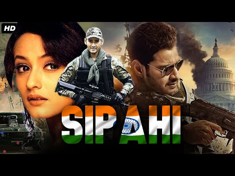 mahesh-babu-movie-in-hindi-dubbed-2019-|-new-action-hindi-dubbed-movie