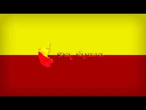 Namma Mysuru | Timelapse  | New 4K Video 2018