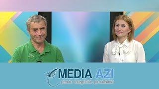 Media Azi: În lipsa solidarității de breaslă, atacurile asupra jurnaliștilor se întețesc