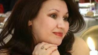 Ведущая Елена Зуева(свадьбы, банкеты, юбилеи)