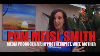 The Enfuego Interviews featuring Pam Meisl Smith - Episode #1