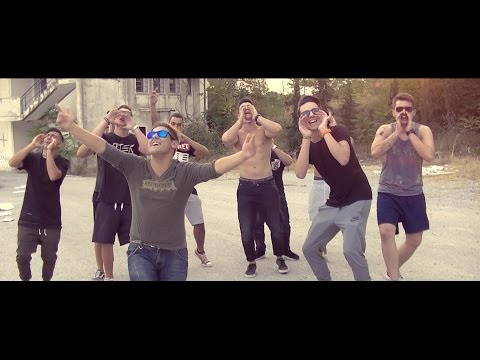 G'n'U - Autotune (Official music video)