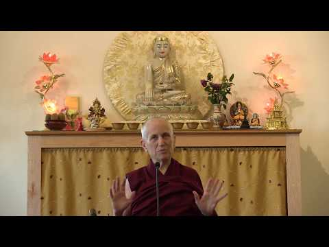 Suffering buddhism definition of sexual misconduct