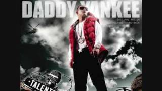 daddy yankee ft. jowell and randy - que tengo que hacer remix w/ lyrics
