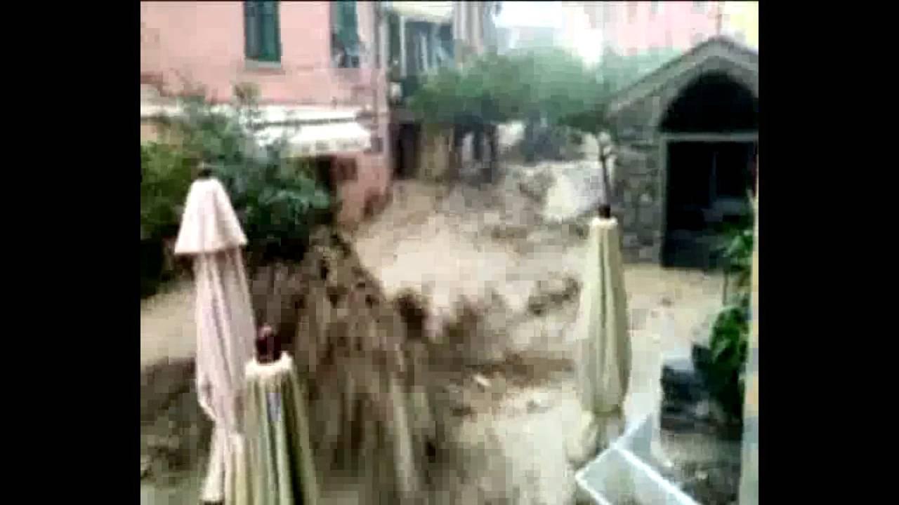Lluvias Torrenciales y Desastres Naturales Tormentas 2016 YouTube