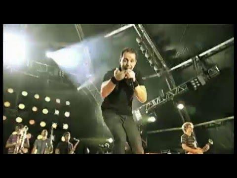 Andre Valadao Com Fe Dvd Fe Youtube