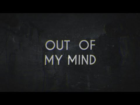 OUT OF MY MIND / Overwatch Edit