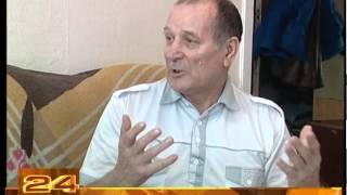 Человека похитили в Ангарске ради выкупа.(Человека похитили в Ангарске ради выкупа. Злоумышленники двое суток насильно удерживали молодого мужчину..., 2014-01-30T05:34:31.000Z)