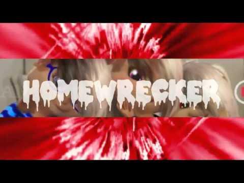 Alvina- Homewrecker