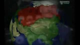 СССР, который мы потеряли