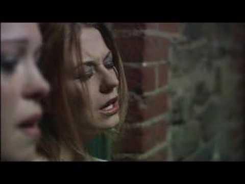 Trailer do filme Angelas Decision