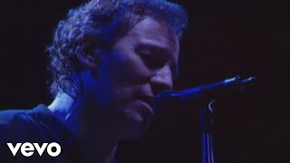 Bruce Springsteen & The E Street Band - If I Should Fall Behind (Live in New York City)