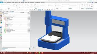 An Introduction to NX CMM