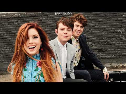 Get Into My Car ✺ Echosmith // (español)
