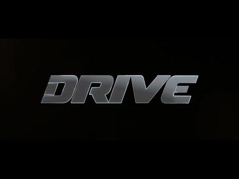 Drive | Official Teaser | 28th June | Sushant Singh Rajput | Jacqueline Fernandez | Dharma | FOX Mp3