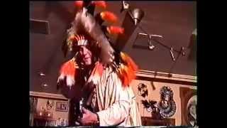 COUNTRY CORNER/BECH  COWBOYS MALLORCA 2000 HISTORY 2