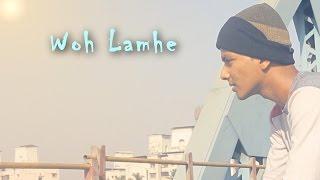 Lamhe (Zack Knight) choreography by Ganesh Hinukale(G*) Tantrum Dance Academy