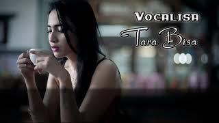 Tara Bisa ¦ Vocalisa + Lagu Papua Terbaru + Lirik