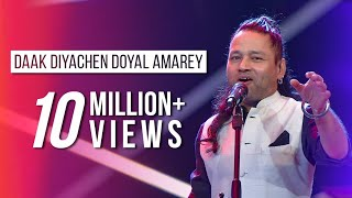 daak-diyachen-doyal-amarey---taposh-feat-kailash-kher-omz-wind-of-change-s-05