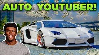 Top 5 supercar comprate da youtuber!
