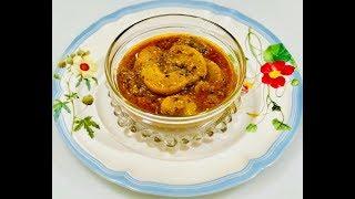 Amla ka Achar  Recipe Video | Gooseberry pickle Recipe,
